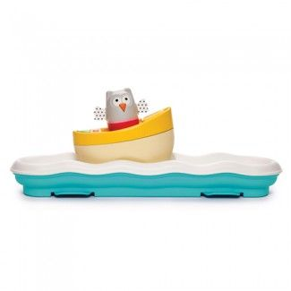 musical boat cot toy by taf toys http://www.taftoys.com/tafproduct/musical-boat-cot-toy-11805/