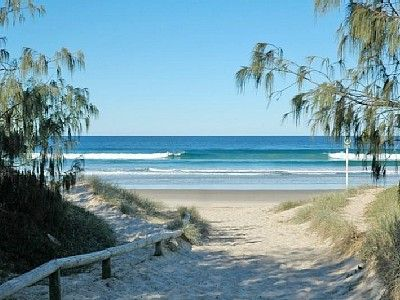 Peregian Beach, Queensland, Australia - If you would like to know anything about immigrating to Australia, please get in contact with us at www.fclawyers.com.au