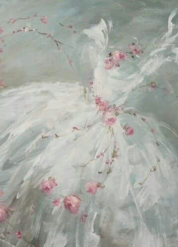 18 best laurence amelie images on pinterest paintings for Peinture shabby chic
