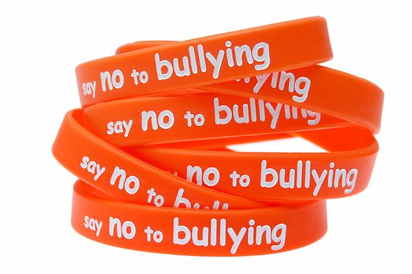 quotes about bullying | Bullying Website | Embracing Differences