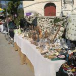PHOTOS: Open street markets of Holy Friday in Chania – CretePost.gr