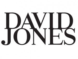 David Jones underhanded and deceptive price gouging on electrical goods