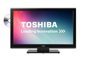 Toshiba 26DL933B 26-inch Widescreen HD Ready LED TV with Freeview and Built-in DVD Player (New for 2013)  has been published on  http://flat-screen-television.co.uk/tvs-audio-video/televisions/toshiba-26dl933b-26inch-widescreen-hd-ready-led-tv-with-freeview-and-builtin-dvd-player-new-for-2013-couk/
