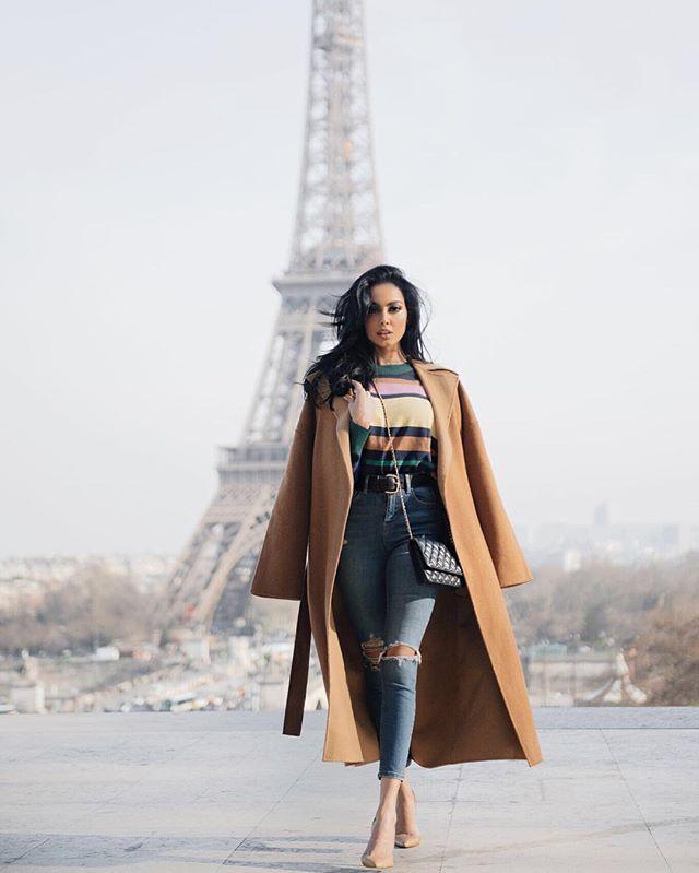 Beauty Fashion Xoxo: 1000+ Images About Fatima Almomen On Pinterest