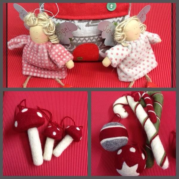 #Christmas #Tree #Ornaments For more information contact us on 2592022352