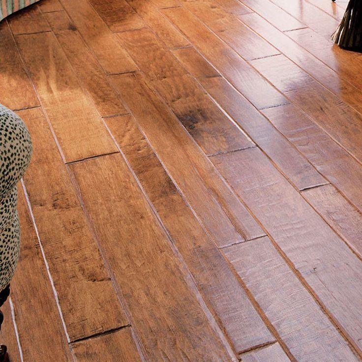 40 best Excellent Craftsmanship in Wood Flooring images on ...