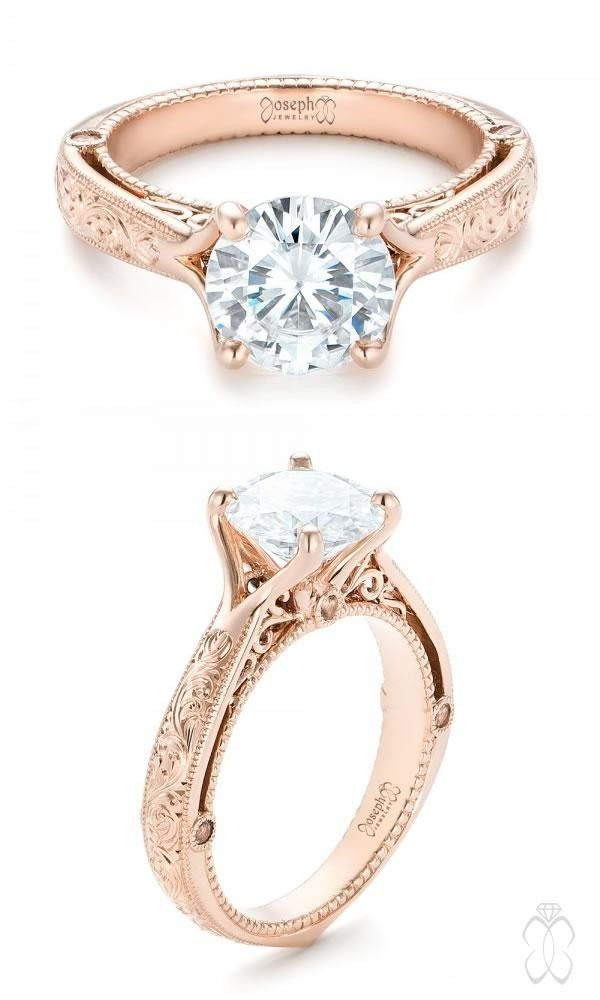 130 best Our Favorite Rings images on Pinterest
