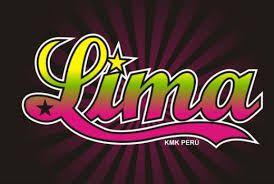 Resultado de imagen para diseño peruano