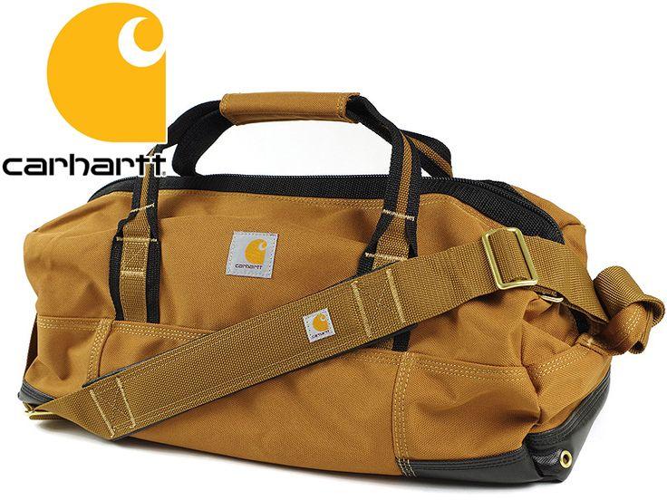 carhartt bag - Google Search