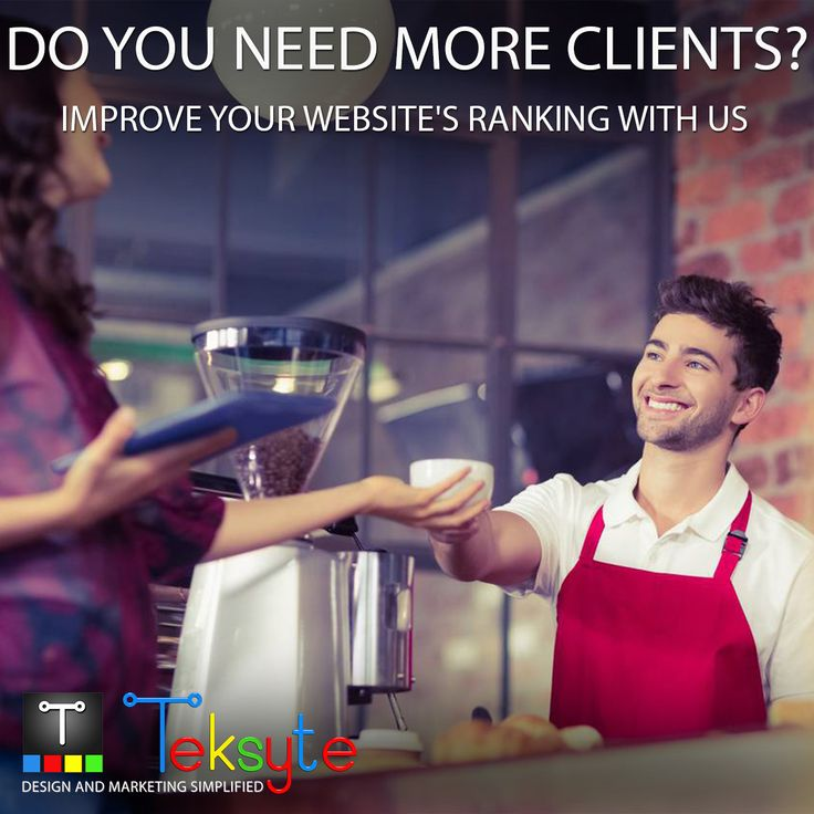 Our goal as marketing agency based in London is to increase your traffic. improve your sales and to be part of your success! https://www.teksyte.com/?utm_content=buffer44a01&utm_medium=social&utm_source=pinterest.com&utm_campaign=buffer # #MarketingOnline #Success