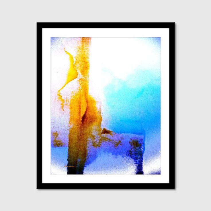 Printable painting Printable pictures par ArtooshPrintables sur Etsy