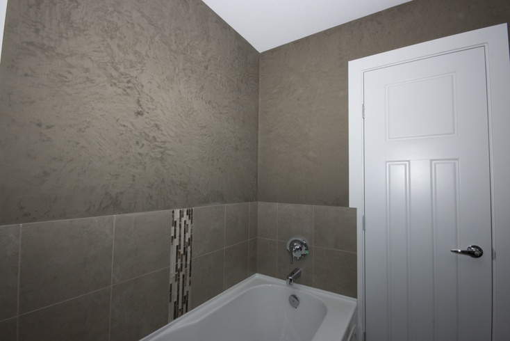 17 Best Images About Gypsum Plaster On Pinterest Ceiling