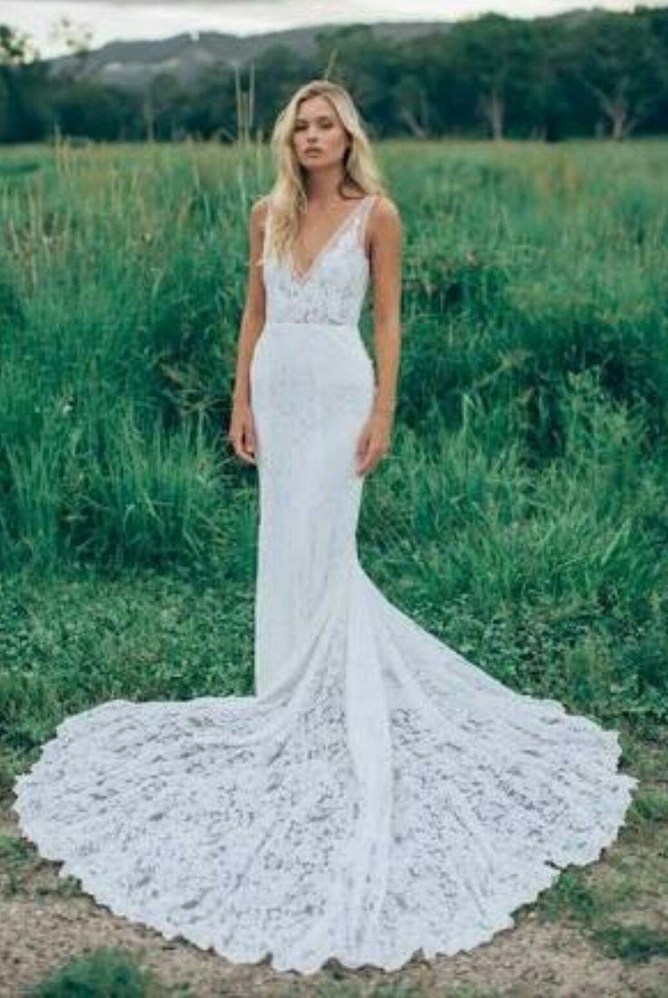 436 mejores imágenes de Wedding en Pinterest   Invitaciones, Boda ...
