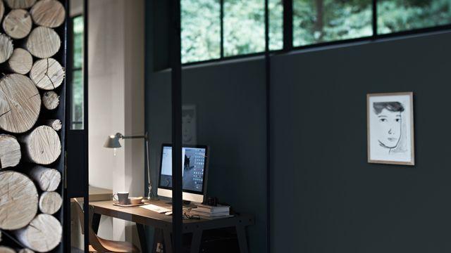 flexa-couleur-locale-balanced-finland-werkkamer