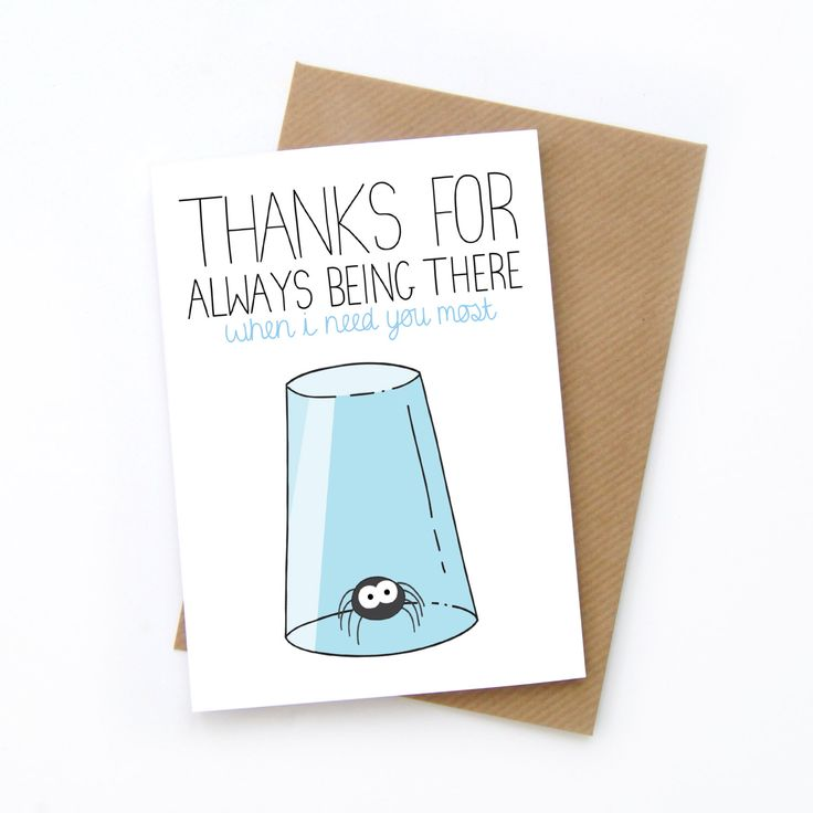 The 25 best ideas about Love Cards For Him – Funny Valentines Cards for Him