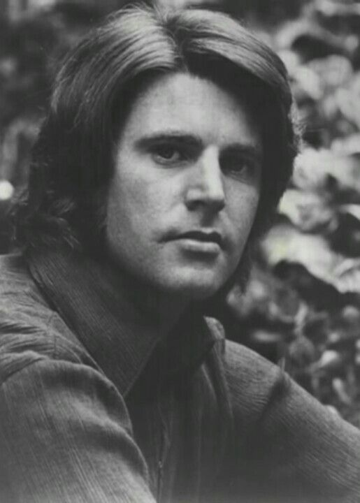 Us 129 Crashes: 129 Best Images About Ricky Nelson On Pinterest