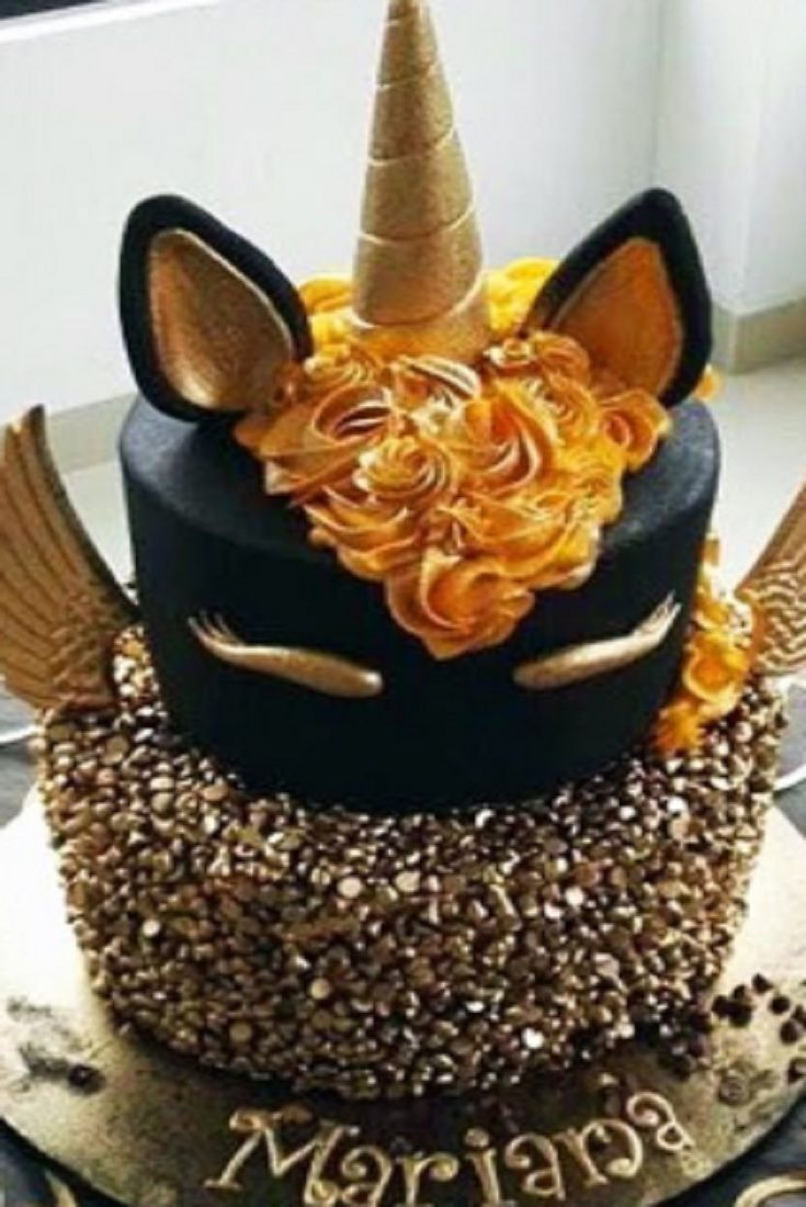 Diy Top 23 Birthday Cake Decorating Ideas Video Diy Cake Ideas Amazing Birthday Cake Decorating 23 Birthday Cake Creative Cake Decorating