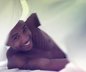 Angellyrics Topics: What Happens When Trey Songz Posts Photos Without ...