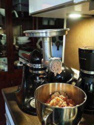 best 25+ kitchenaid artisan food processor ideas on pinterest ... - Kitchenaid Küchenmaschine Artisan Rot 5ksm150pseer