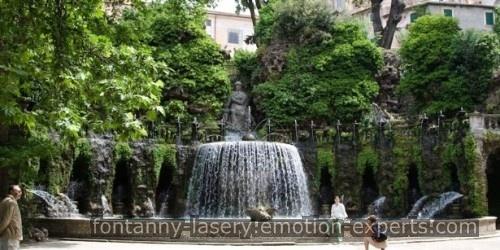 fontanny-lasery.emotion-experts.com Fontanny wodne w parku