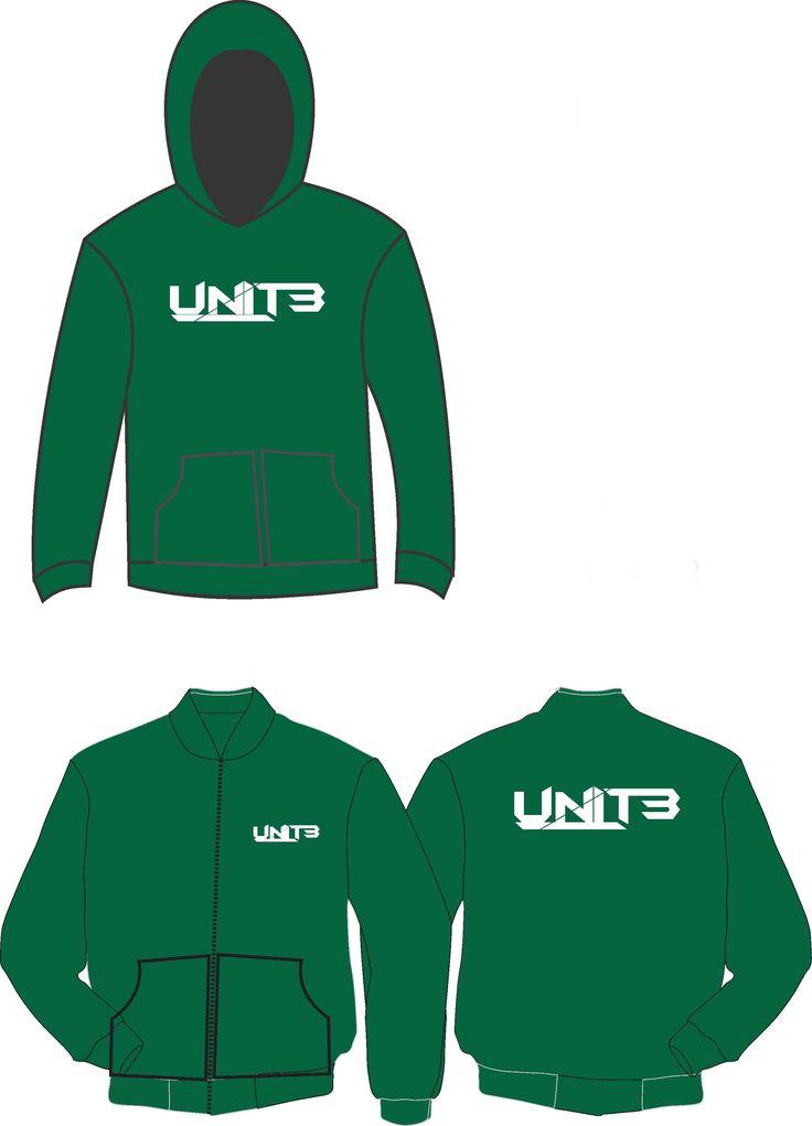 PERBEDAAN JAKET SWEATER DAN HOODIES  Seringkali kita menyebut baju hangat dengan sebutan jaket, padahal tidak semua baju hangat disebut jaket, karena designnya yang membedakan. Kita juga seringkali terbalik-balik mengenali dan bahkan kurang mengerti mana itu jaket dibilang sweater dan yang sweater dibilang hoodie begitu juga sebaliknya, wajar karena terkadang ketiga barang fashion itu serupa namun tak sama. Jaket adalah baju hangat yang panjangnya hingga pinggang atau pinggul, tetapi…