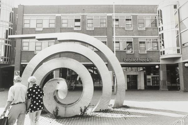 1000+ images about Oud Zoetermeer Historie Geschiedenis on ...