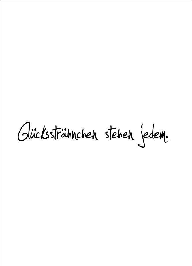 Glück. ✨ find ich auch.... - http://1pic4u.com/2015/09/06/glueck-find-ich-auch/
