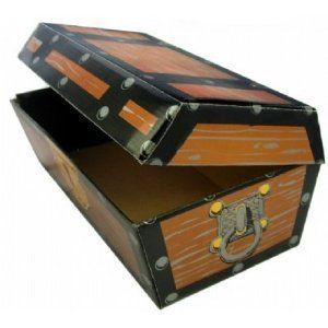 Rhode Island Novelty Pirate Treasure Chest by Rhode Island Novelty, http://www.amazon.com/dp/B00139OH4C/ref=cm_sw_r_pi_dp_KsG.pb02JMN8X