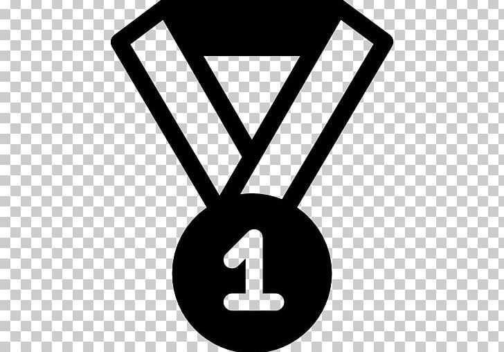 Medal Computer Icons Award Png Award Black And White Brand Cacao Arriba Competition Computer Icon Medals Png