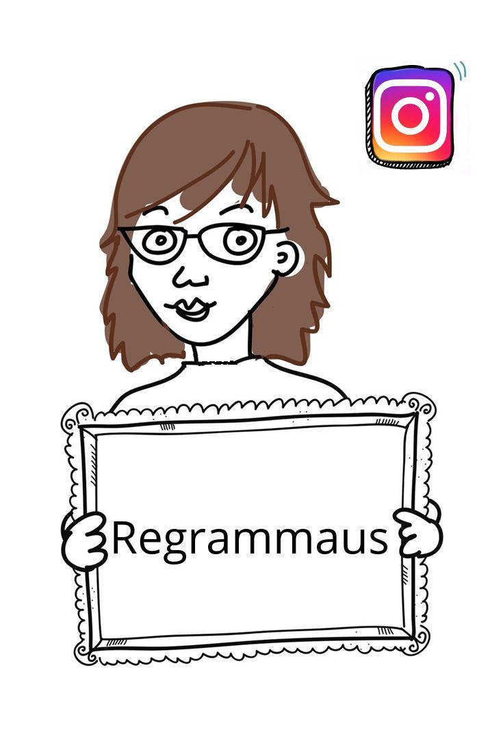 Suosituimmat Piilotettu aarre -bloggaukset: Instagram etiketti - kuinka repostata oikein, case Marimekko, eli pohdintaa Instagramin repostausetiketistä, osa 1