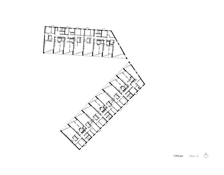 Joliark-V-Atrium-Plan.jpg (2000×1560)