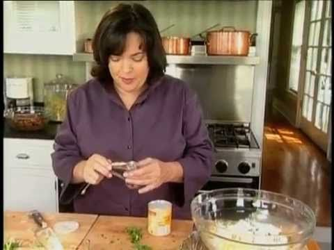 barefoot contessa season 1 episode 4 big breakfast youtube - Cooking Contessa