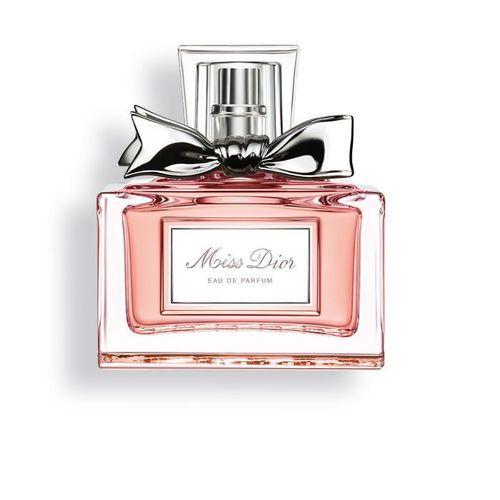 Miss Dior Eau de Parfum EDP 2017 - 2399,-   :-)