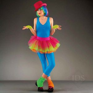 1000+ Images About Dance Costumes On Pinterest | Jazz Taps And Unitards
