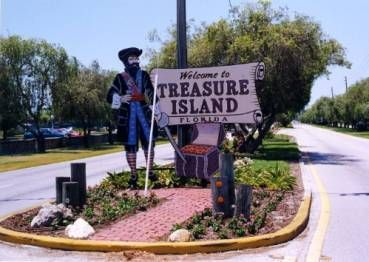 treasure island florida | TREASURE ISLAND, FL 33706 | HOME INSPECTIONS, WIND MITIGATIONS, 4 PT ...