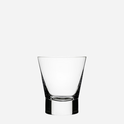Iittala - Products - Drinking - Special drinks - d.o.f. 32 cl