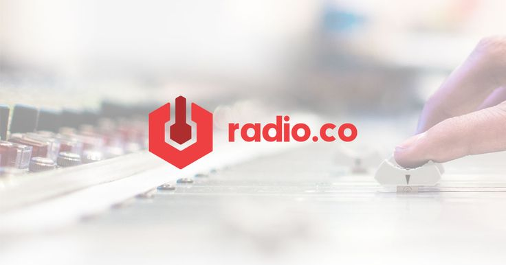 Learn how to start an internet radio station. Sign up to get our free guide which will show you how to start, run and grow an internet radio station. This guide includes the equipment you will need and covers every aspect of running a radio station.