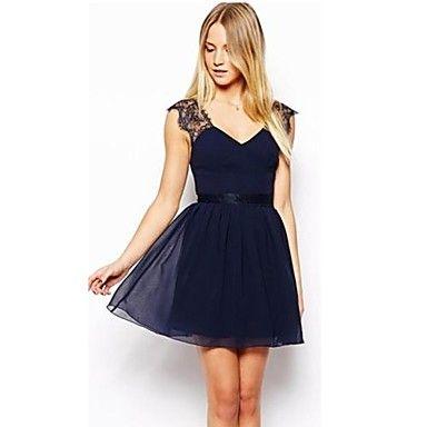 Women's Slim Sexy Halter Dress – USD $ 18.89 http://www.lightinthebox.com/women-s-slim-sexy-halter-dress_p1510003.html?utm_medium=personal_affiliate&litb_from=personal_affiliate&aff_id=38067&utm_campaign=38067