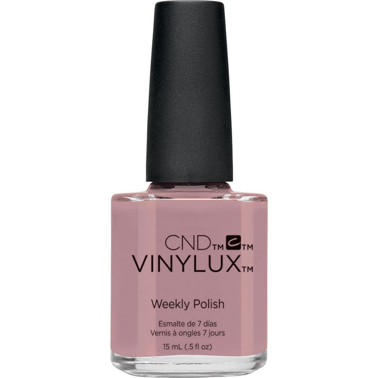 30 best My Old Polishes images on Pinterest | Nail polishes, Nail ...
