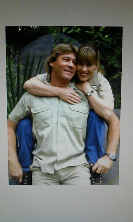 80 best images about Steve Irwin on Pinterest | Australia ...  80 best images ...