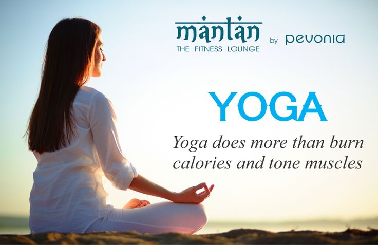 Yoga at its best. Get the best out of power yoga right here at Mantan.