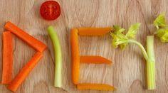 Si la fin de l'année est riche en festivités, elle l'est aussi en calories… Heureusement, une copine diététicienne m'a expliqué que quelques jours de détox suffisent pour une parfaite remise en forme.  Découvrez l'astuce ici : http://www.comment-economiser.fr/menu-detox-regimes-fetes.html?utm_content=bufferf4768&utm_medium=social&utm_source=pinterest.com&utm_campaign=buffer