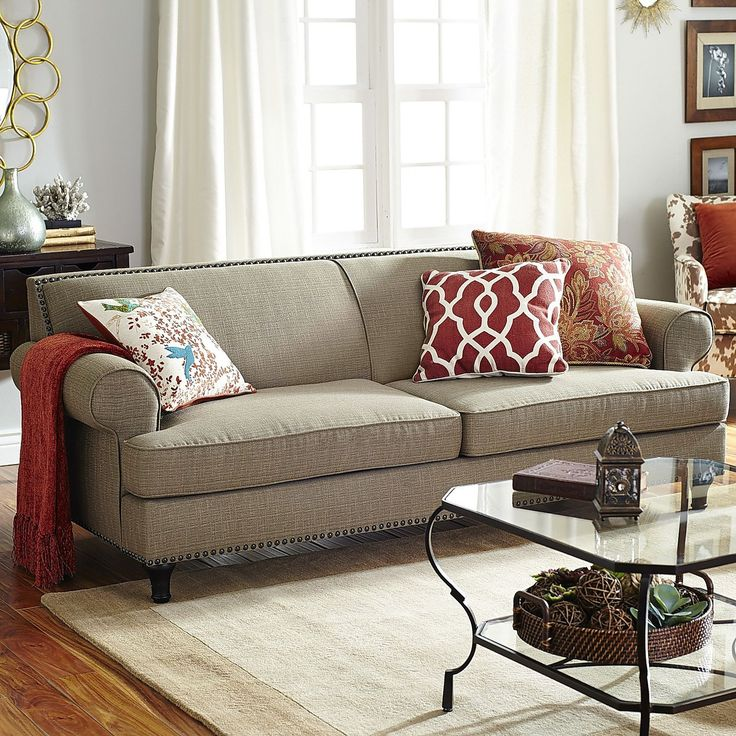 45 Best Images About Living Room Ideas On Pinterest