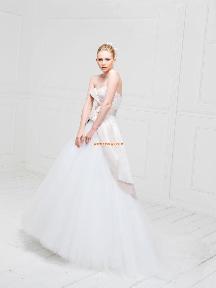 Sala Corte Princesa Vestidos de Novia Dos en Uno Vestidos de novias 2014