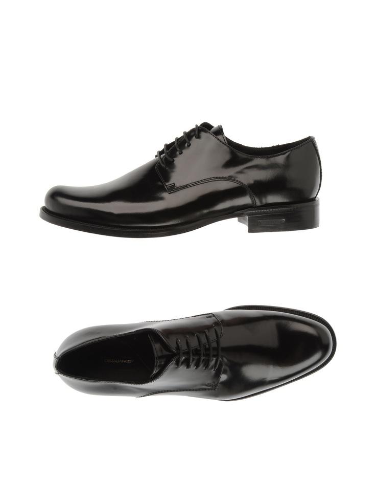 Yoox Com Shoes