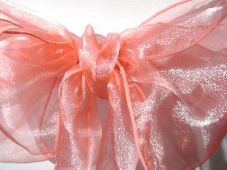 Wedding Chairs Covers and Sashes Great Package Price Edinburgh Picture 1