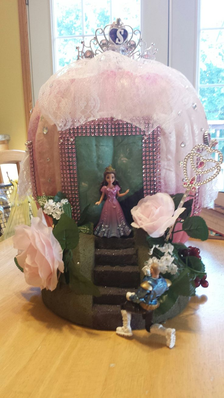 And fashion magic halloween pumpkins carving and decorating ideas -  Fashion Magic Halloween Pumpkins Carving And Decorating Ideas See More Disney Princess Or Maybe Prince Charming Pumpkin Not As Hard As It Looks