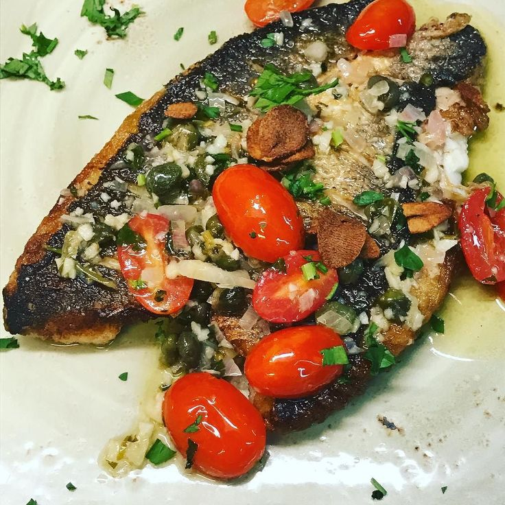Mediterranean Style Cuisine: 154 Best Carnem Images On Pinterest