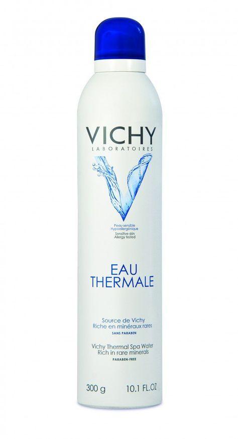 a melhor escolha_agua_termal_vichy