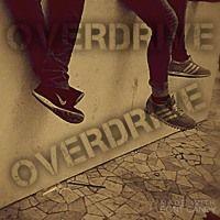 OVERDRIVE by hustler on SoundCloud